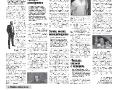 28_a3_tipograf-var3-page-006