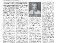 30_a3_tipograf-var3-page-003