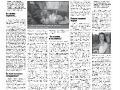 31_a3_tipograf-var3-page-008