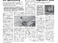32_a3_tipograf-var3-page-005