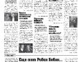 32_a3_tipograf-var3-page-007