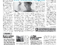 32_a3_tipograf-var3-page-008