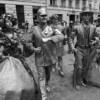Злоключения иностранцев во Львове
