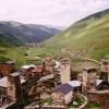 Автостопом по Кавказу (9)