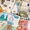 Банки пухнут от денег, а экономика — от безденежья
