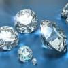 Очередь дошла до алмазов и золота