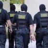 Защищено: Наркоконтролеры остались не у дел
