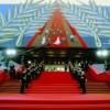 Фильм Андрея Звягинцева стал событием