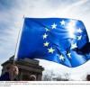 Евросоюз трещит по швам