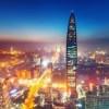 Специальный репортаж из Шэньчжэня — мировой кузницы инноваций китайской мечты