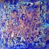 Картины Анжелики Заозерской из сказочного Изумрудного города