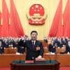 В объективе — Китай | Си Цзиньпин поздравил Владимира Путина с победой на президентских выборах