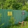 Сибирская язва может «проснуться» под Петрозаводском