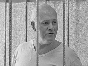 «Верните меня в тюрьму»