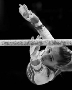 Спорту нужны гении