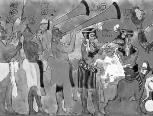 Иван да майя