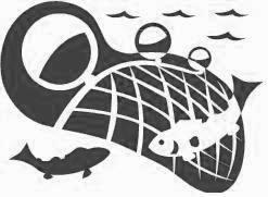 Сказ о рыбаках и «золотой рыбе»