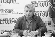 Bogdanov_IMG_0107-1024x682