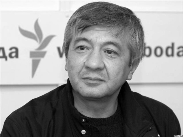 akram_murtazaev