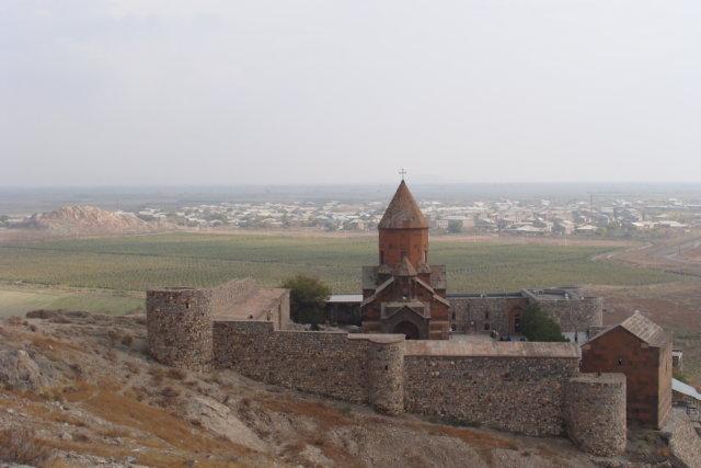 avtostopom-po-kavkazu-14