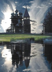 kizhskij-tuman-rasseivaetsya