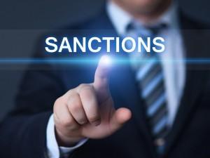Санкции не самоцель