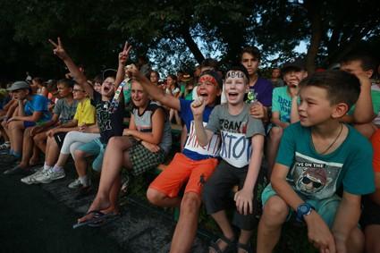 Детей оставят без летнего отдыха?