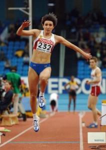 Американцам допинг можно, а русским — нет?