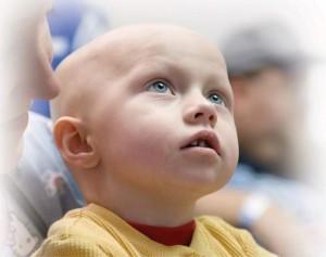 Рак по наследству
