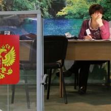 Будут ли выборы — с реальным выбором?