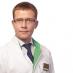 Дмитрий Вашкин: «Одна из основных причин алкоголизма – поломка в генах»