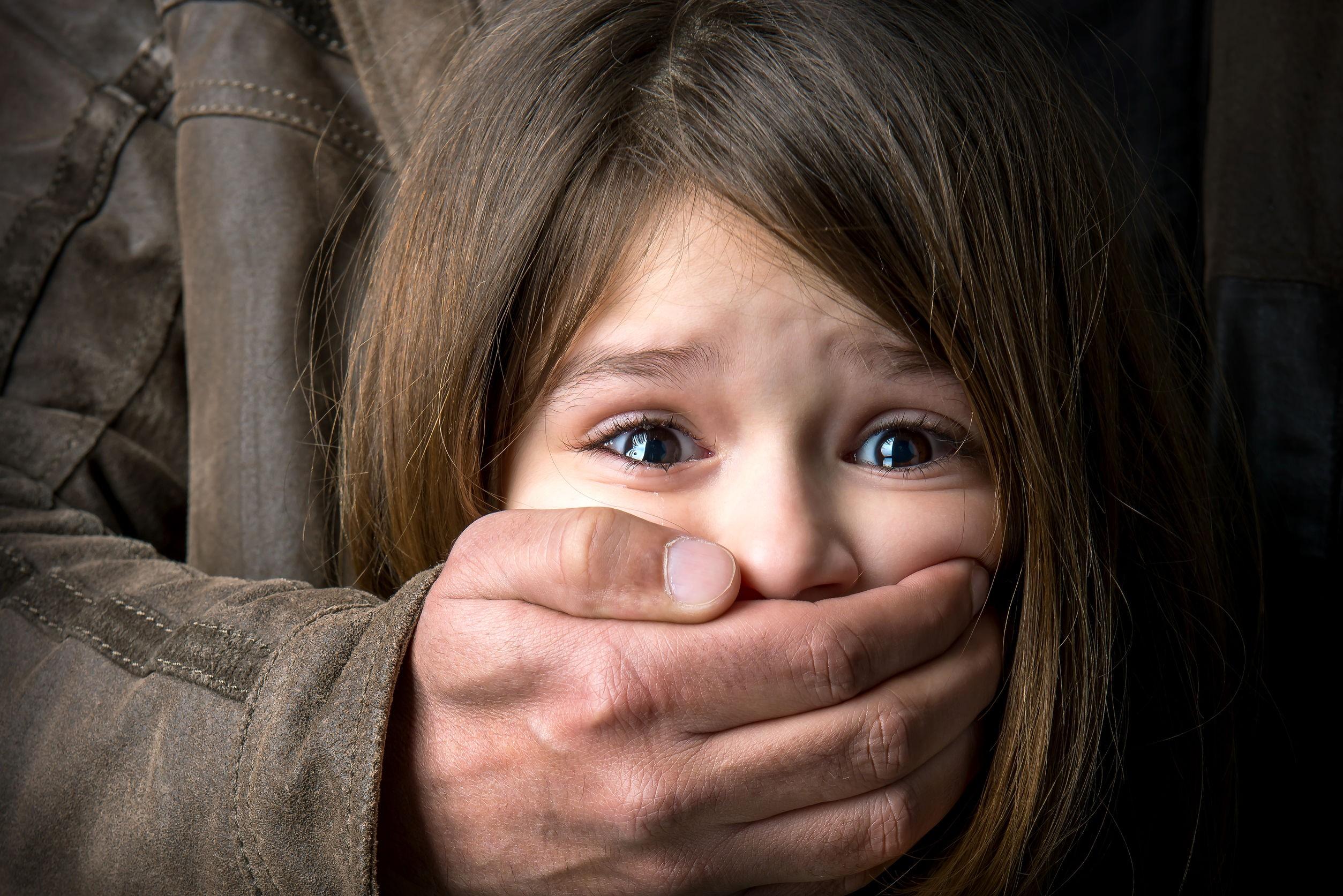 Как противостоять родительским похищениям?