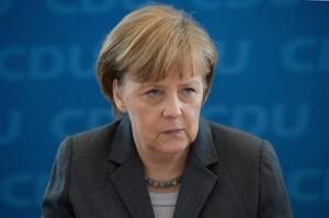 Германия на пороге кризиса