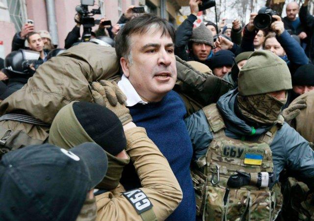 1 Arest Saakashvili_COLOR