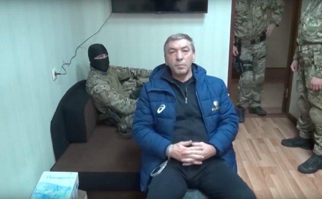 1Arest v Dagestane_COLOR