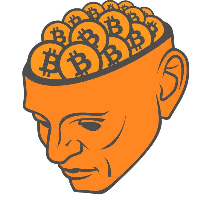 BitcoinBrains_COLOR
