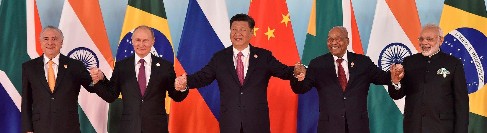 В объективе – Китай |Китай решительно выступает против Обзора ядерной политики США