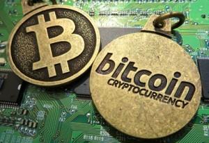 desktop_Bitcoin_IMG_2413aa_COLOR