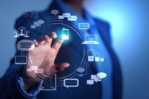 Цифровая экономика или цифровая колонизация?