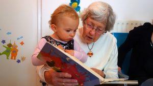 «Институт бабушек» канет в Лету?