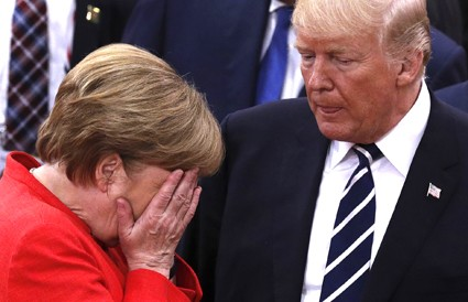 3TRUMP & MERKEL_COLOR