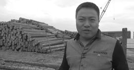 Чем дальше в лес, тем больше дров