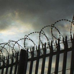 Спасите… тюремщиков!