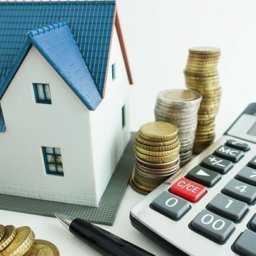 Налог на недвижимость разорит россиян