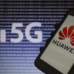 Зачем США уничтожает смартфоны Huawei?