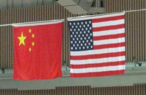 Китай переоценил свои возможности