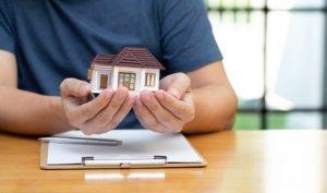 Спасет ли ипотечника страховка?