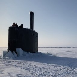 Придется ли России воевать за Арктику?