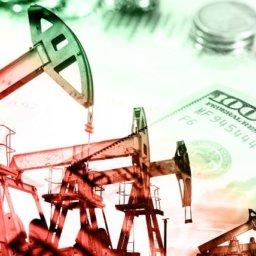 Что делать с ценами на нефть?
