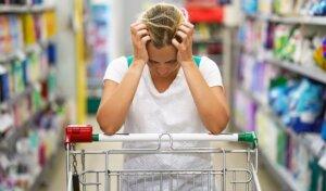 После пандемии: дороже или дешевле?